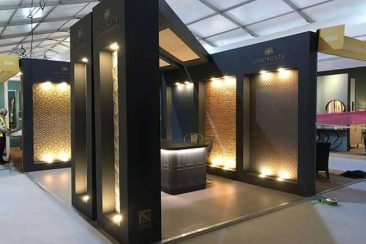 Exhibition Stand Designs, Wooden Stands, Fair Stand Designs